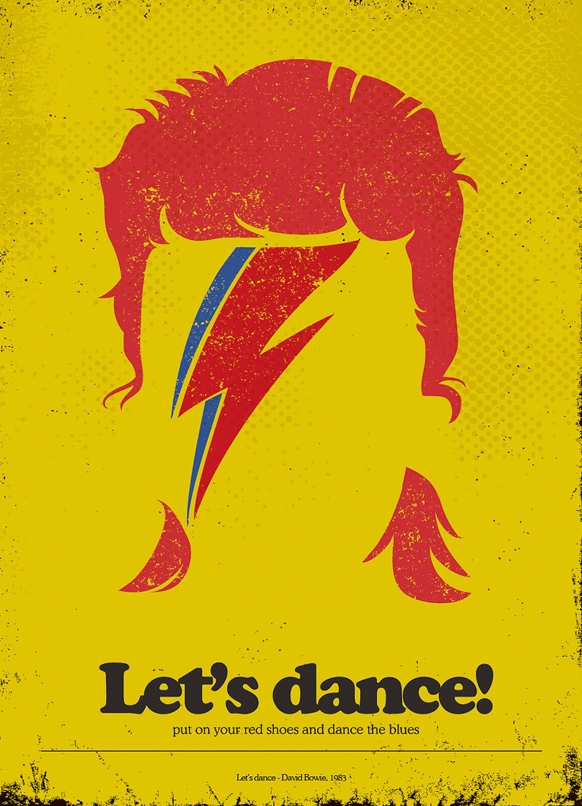 Let\'s dance by Rafael Barletta. Buy pictures & photo art online ...