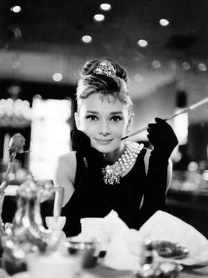 Holly Golightly von Classic Collection Ii