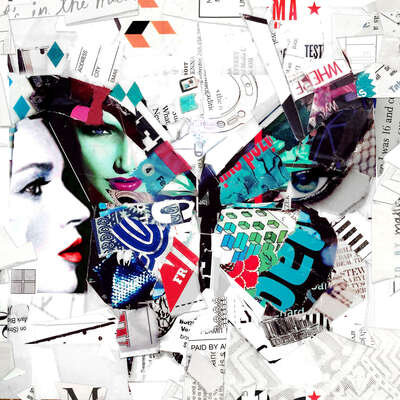 Gifts under 300 pounds: Molten Maestro by Derek Gores