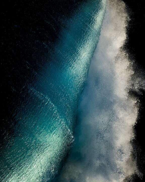Vector by Ray Collins